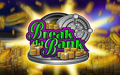 Play Australian Break Da Bank Online Casino Games on Android Phones