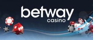 Batway casino